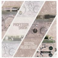 Professor Skank - Digital Revolution