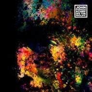 John Robinson & Chief - We the Prolific