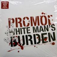 Promoe - White Man's Burden