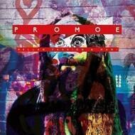 Promoe - Mellan Passion & Mani