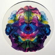 Psychemagik - Healin' Feelin Edits 2