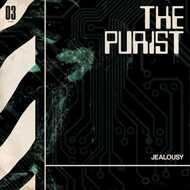 The Purist x Danny Brown x Sean Price x Havoc x Big Twinz - Jealousy