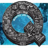 Quartermaine - Quarter Life Crisis