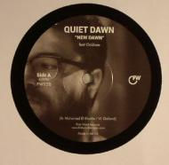 Quiet Dawn - New Dawn