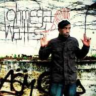 Ohmega Watts - Watts Happening