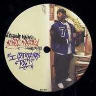 Roc Raida - I Got Records Too