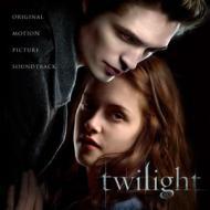 Various - Twilight (Original Motion Picture Soundtrack)