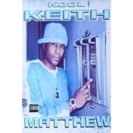 Kool Keith - Matthew (Tape)