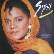 Sybil - Sybil