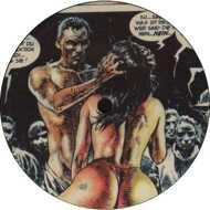 Naked Steal - Satanic Prayer (Evil Remix)