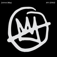 Doomtree - No Kings