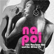Fela Kuti & The Africa 70 - Na Poi