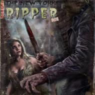 Francesco De Masi - The New York Ripper