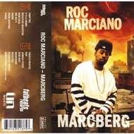 Roc Marciano - Marcberg (Tape)