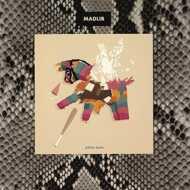 Freddie Gibbs & Madlib - Pinata Instrumentals