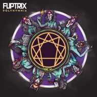 Fliptrix - Polyhymnia