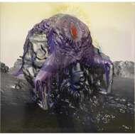 Björk - Vulnicura (Deluxe Edition) [Coloured Vinyl]