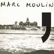 Marc Moulin - Sam Suffy (Black Vinyl)