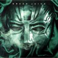 Marsimoto (Marteria) - Green Juice