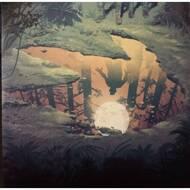 Michael Giacchino - Jurassic World (Soundtrack / O.S.T.) [Black Vinyl]