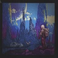 Yuri Gagarin - Yuri Gagarin (Blue Vinyl)
