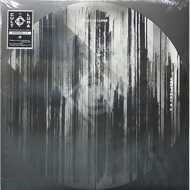 Cult Of Luna - Vertikal + II (RSD 2016)
