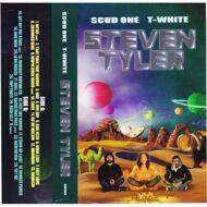 Scud One & T-White - Steven Tyler (Tape)