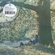 Yoko Ono - Plastic Ono Band (Clear Vinyl)