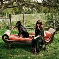 Rumer - This Girl's In Love (A Bacharach & David Songbook)