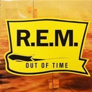 R.E.M. - Out Of Time (Deluxe Edition)