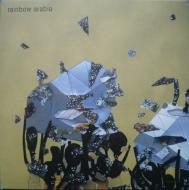 Rainbow Arabia - Boys And Diamonds