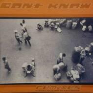Raoul Walton - Don't Know Remixes