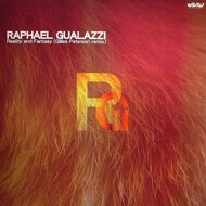 Raphael Gualazzi - Reality And Fantasy (Gilles Peterson Remix)