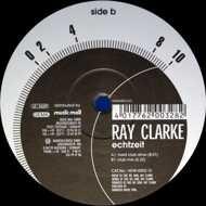 Ray Clarke - Echtzeit
