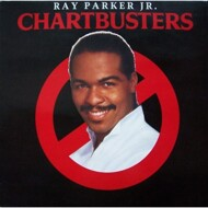 Ray Parker Jr. - Chartbusters