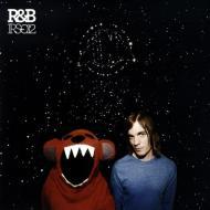Reaganometry & Butcher Bear - R&B
