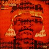 Redman - Blow Your Mind Compilation
