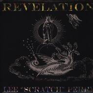 Lee Scratch Perry - Revelation