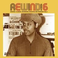 Various - Rewind! 6