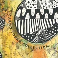 Ricardo Tobar - Collection