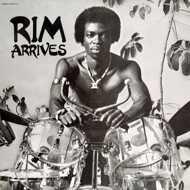 Rim Kwaku Obeng & The Believers - Rim Arrives / International Funk