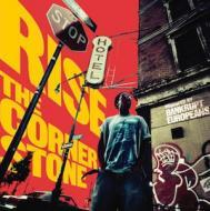 Rise of Demigodz - The Cornerstone