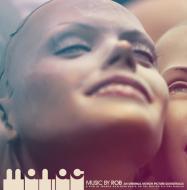 Rob - Maniac (Original Motion Picture Soundtrack)