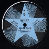 Floorplan - Funky Souls