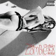 Rob Zombie - Mondo Sex Head