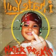 Roc Raida - Hater Breaks Vol. 1