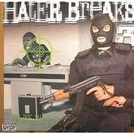 Roc Raida - Hater Breaks Vol. 3