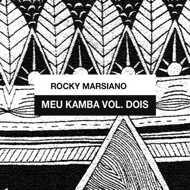 Rocky Marsiano - Meu Kamba Vol. Dois