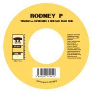 Rodney P - Success
