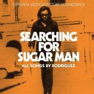 Rodriguez - Searching For Sugar Man (Soundtrack / O.S.T.)